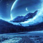 DJ PULL | リラックス効果ですぐに眠くなる魔法の音楽【5分聞いているうち眠くなります】