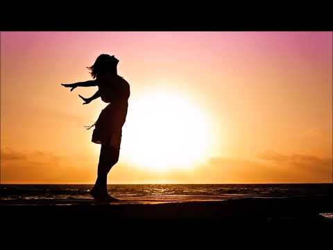 心と体のデトックス|リラックス音楽・癒し・睡眠・ストレス解消・疲労回復・自律神経を整える Relaxing Music  for St