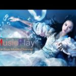 Popular Flute Music For Study Healing, Relief 睡眠、瞑想、ヨガ、癒し. 음악: 수면, 명상, 요가, 치유. Relaxing, Meditation