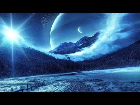 【5分聞いているうち眠くなります】リラックス効果ですぐに眠くなる魔法の音楽【α波】 2